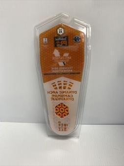 Timberland PRO Anti-Fatigue Technology Replacement Orange Ne