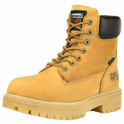 Timberland PRO Direct Attach SOFT TOE Men's Work Boots 65030