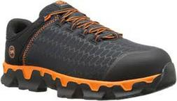 Timberland PRO Men's Powertrain Sport Alloy Toe EH Industria