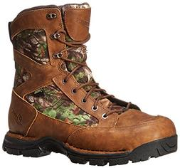 Danner Men's Pronghorn 8 Inch GTX Uninsulated Hunting Boot,R