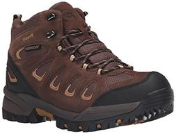 Propet Men's Ridge Walker Hiking Boot, Ridge Walker, 10.5 5E