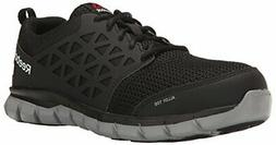 Reebok Work Men's Sublite Work RB4443 Industrial and Constru