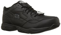 Skechers Men's Relaxed Fit: Felton - Altair Wide Width Work