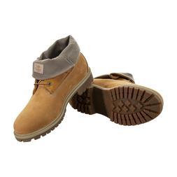 Timberland Rolltop Boot Men's
