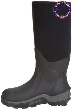 Muck Boots Arctic Sport Rubber High Performance Men'S Winter