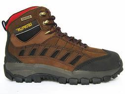 Caterpillar  SENSOR HI Water Proof  Mens  Work & Hiking Boot