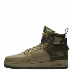 Nike SF AF1 Mid Men's boots 917753 201 Multiple sizes