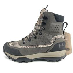 Under Armour SF Bozeman 2.0 Realtree Camo Hiking Boots Mens