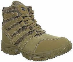 New Balance Shoes OTP Tactical Men's Bushmaster 6-Inch OTP T