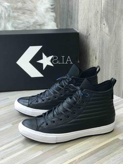 Sneakers Men's Converse Chuck Taylor All Star WP Boot High T
