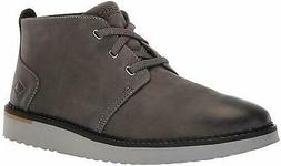 Sperry Top-Sider Men's Camden Oxford Chukka Burnished Boot -