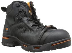 "Men's Timberland® Pro® 6"" Steel Toe Endurance P"