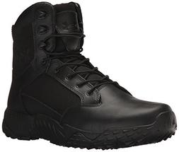 Under Armour Men's Stellar Tac Side Zip Military and Tactica