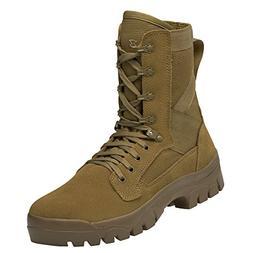 Garmont T8 Bifida Regular Tactical Boots Coyote 9.5