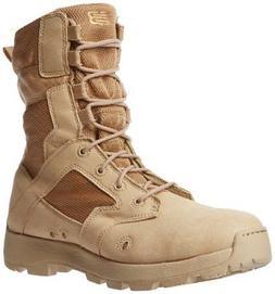 d417bc9201e63 New Balance Tactical Men's Desertlite 8-Inch Boot