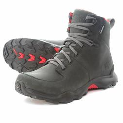 The North Face ThermoBall Versa men's Boots Waterproof Insul