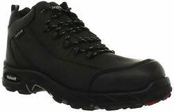 Reebok Work Men's Tiahawk Composite Toe Waterproof Work Boot