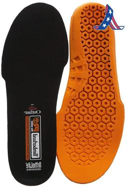 Timberland Pro Men'S Anti-Fatigue Technology Replacement Ins