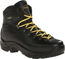 Asolo TPS 520 GTX Anniversary Hiking Boots - Men's A11010 si