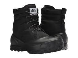The North Face Tsumoru Men's  Insulated Slip Resistant Winte