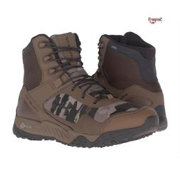 Under Armour UA Men's Valsetz RTS 1.5 Tactical Boots Ridge R