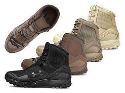 Under Armour UA Men's Valsetz RTS 1.5 Tactical Boots 3021034