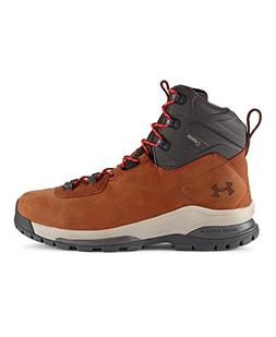 Under Armour Men's UA Noorvik GORE-TEX Boots 9 TUNDRA