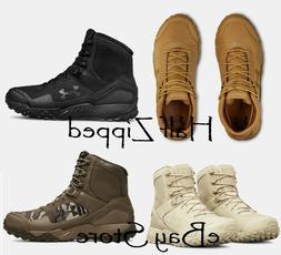 Under Armour UA Valsetz Rts 1.5 Boots 3021034 Tactical 4 Col
