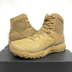 Under Armour UA Valsetz RTS 1.5 Men's Tactical Boots 30210