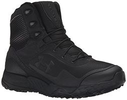 Under Armour Men's UA Valsetz RTS Tactical Boots - Wide  10.