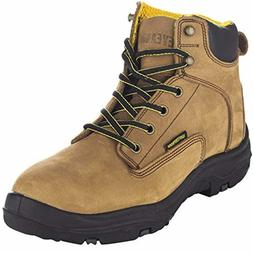 "EVER BOOTS ""Ultra Dry"" Men's Premium Leather Waterproof Work"