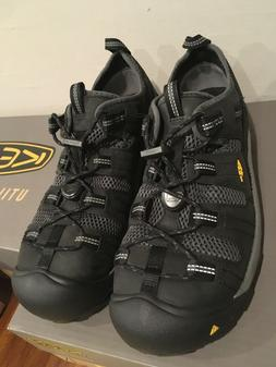 Keen Utility Atlanta cool 1006977 Safety work shoe boot ASTM