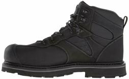 Keen Utility Men's 1015395 Tacoma Waterproof Composite Toe W