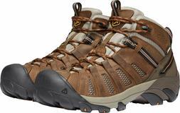 KEEN Utility Men's Cody Soft Toe Waterproof Work Boots 10213