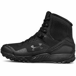 """Under Armour Valsetz 1.5 RTS 7"""" Men's Tactical Boots, M Widt"""