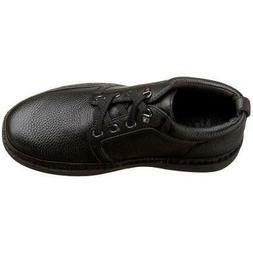 Propet Villager Mid - Men's Casual Orthopedic Boots - All Co