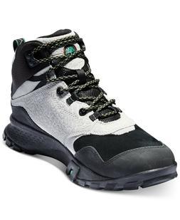 Timberland Waterproof Garrison Trail Mid Hiker Boots Men's S