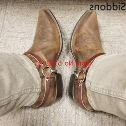Winter <font><b>Ankle</b></font> <font><b>Boots</b></font> <