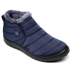 Winter Shoes <font><b>Men</b></font> <font><b>Boots</b></fon