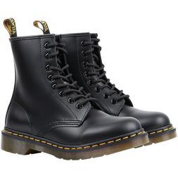 CXJYWMJL Women Ankle <font><b>Boots</b></font> Genuine Leath
