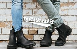 Blundstone Original Chelsea 500 Boots Women Sizing