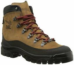 db1775f065e Danner Women's Crater Rim 6 Hiking Boot ...