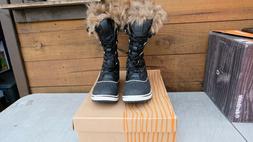 Global Win Women's Size 7M Globalwin 1711 Winter SNOW Boots