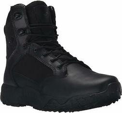 Under Armour Women's Stellar Military and Tactical Boot - Ch
