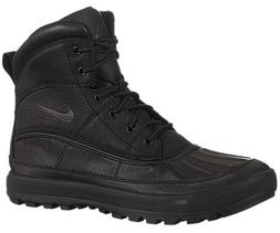 Nike Woodside II Men's boots 525393 090 Multiple sizes )