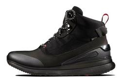 Clarks X Land Rover Hiking Boots SZ 12