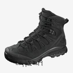 Salomon XA Forces Mid Boot 401377 Lightweight Special